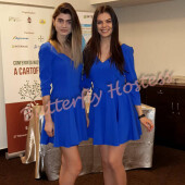 hostess conferinta (1)