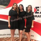 hostess gala pallex (2)