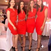 hostess hotel alpin (1)