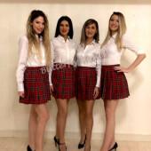 hostesse scolarite (2)