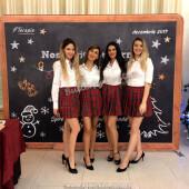 hostesse scolarite (4)